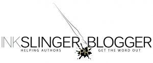 InkSlinger-Blogger banner-New